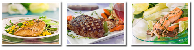 protein, consulting, meat industry, chicken, fish, beef, pork, turkey